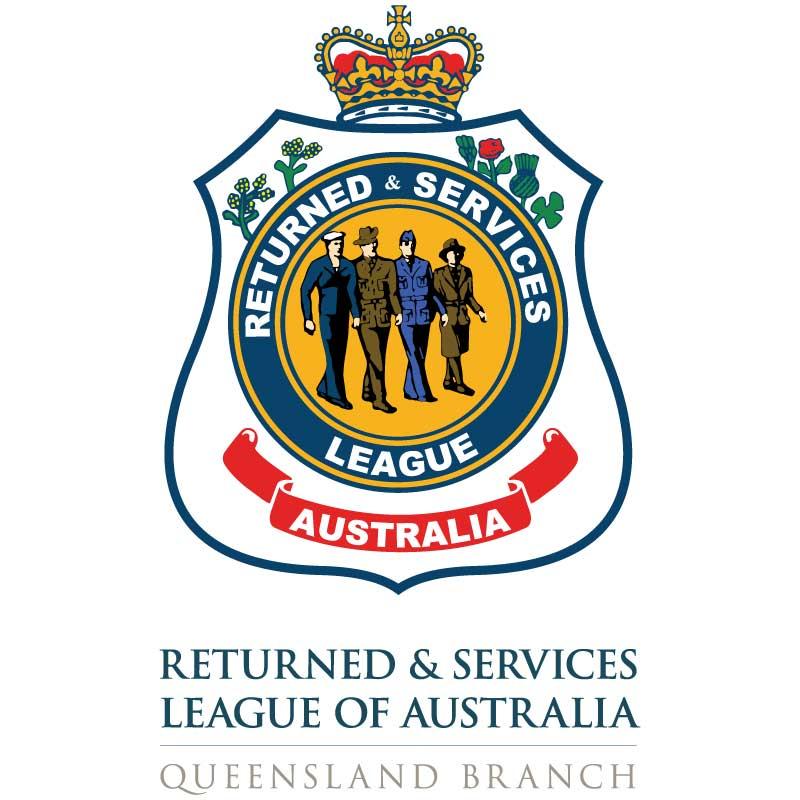 North Gold Coast RSL Sub-Branch, Anzac Day