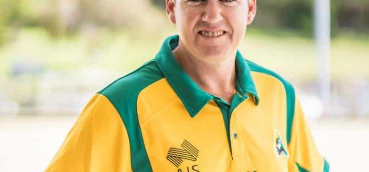 GC2018, Commonwealth Games, Queen's Baton Relay, athlete